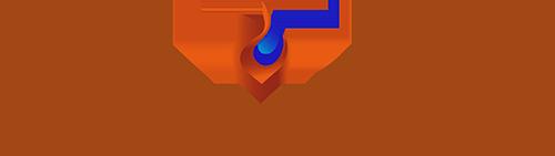 Sanitär Hochrein GmbH