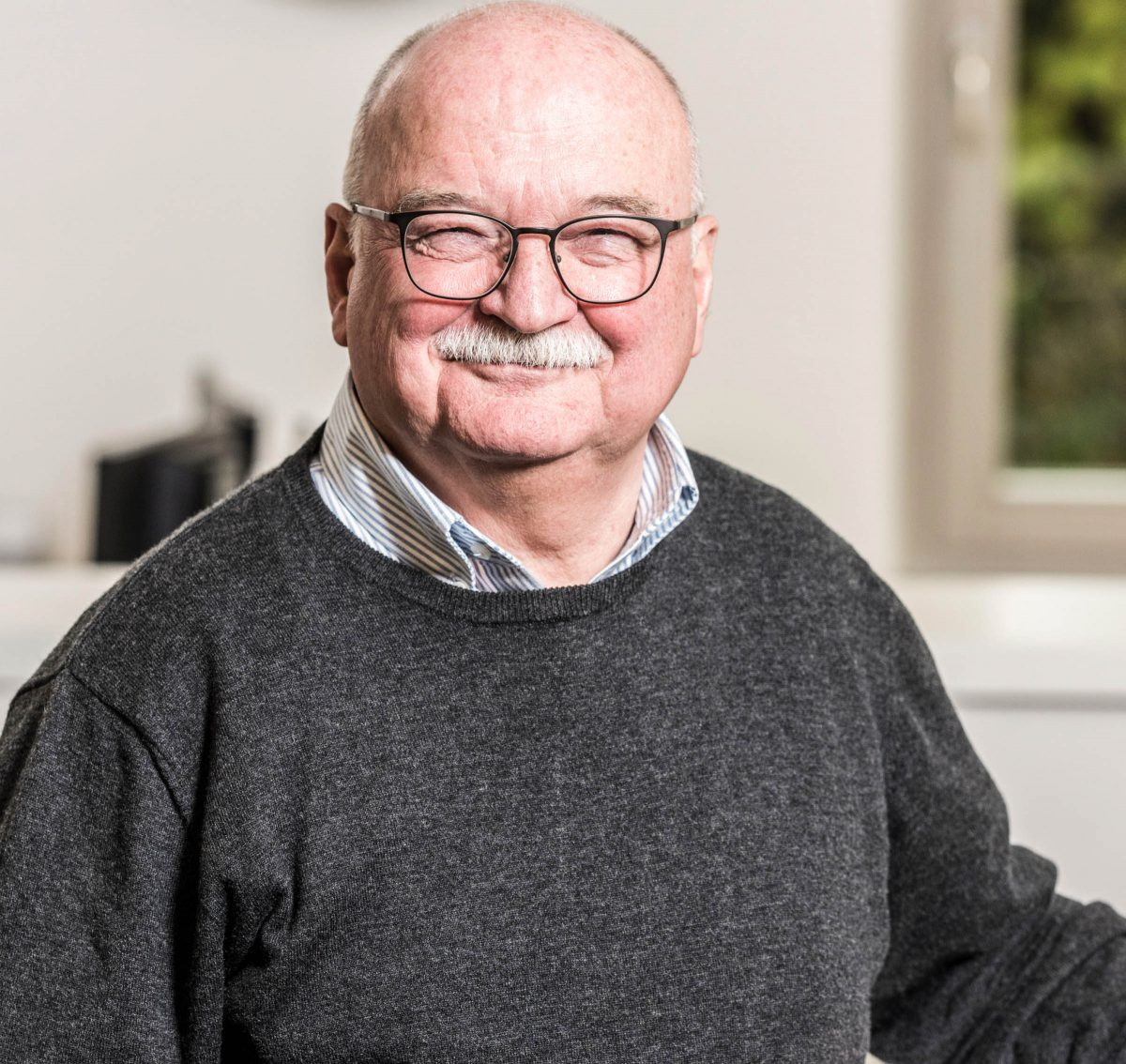 Artur Fuchs